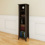 Elegance Bookcase from Nexera