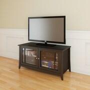 Elegance 49-inch TV Stand from Nexera