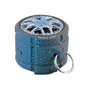Life n soul Bluetooth Speaker BM215, Waterproof, Black