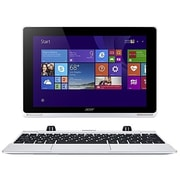 Factory Recertified Acer SW5-012-18MY Z3735F 1.33GHz 2G 32G 10.1in Windows 8.1 (Silver)
