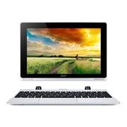 Factory Recertified Acer SW5-012-192E Z3735F 1.33GHz 2G 32G 10.1in Windows 8.1