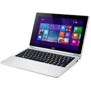 Factory Recertified Acer SW5-111-16GW Z3745 1.33GHz 2G 32G 11.6in Windows 8.1