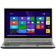 Factory Recertified Acer V5-122P-0408 A4-1250 1.0 GHz 4G 500G 11.6in