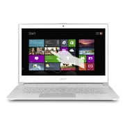 Factory Recertified Factory Recertified Acer S7-392-7885 1.8GHz 8G 256G 13.3in Windows 8