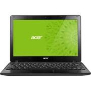 Factory Recertified Acer Laptop V5-123-3466 E1-2100 1.0GHz 4G 500G 11.6in Windows 8
