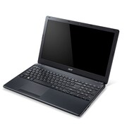 Factory Recertified Acer Laptop E1-532-4870 1.7GHz 4G 500G 15.6in Windows 7