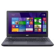 Factory Recertified Acer Laptop E5-571-563B 1.7GHz 6G 1T 15.6in Windows 8