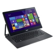 Factory Recertified Acer Laptop R7-371T-72CF i7-5500U 2.4GHz 8G 128G 13.3in Windows 8.1