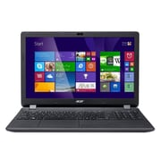 Factory Recertified Acer Laptop ES1-512-C88M N2840 2.16GHz 4G 500G 15.6in Windows 8.1