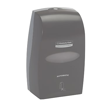 Professional Soap Dispenser