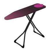 Minky Homecare Hot Spot Pro Ironing Board