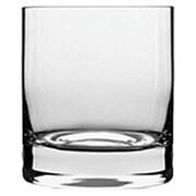 Luigi Bormioli Classico Double 13.5 Oz. Old Fashioned Glass (Set of 4)