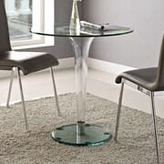 Modway Gossamer Dining Table