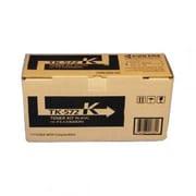 Kyocera Toner Cartridge for Kyocera-Mita FS-C5400 Black