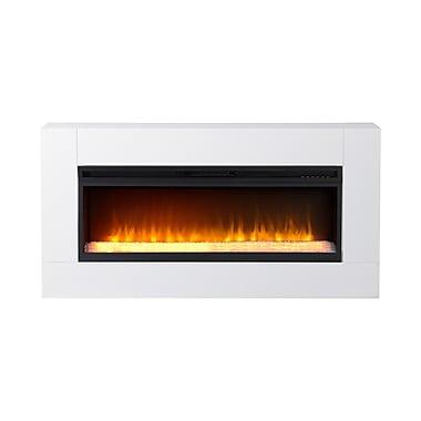 Flamelux Mantova 42