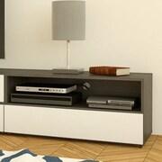 Nexera Allure TV Stand