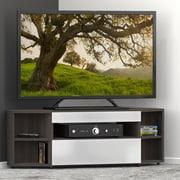 Nexera Allure 48'' TV Stand