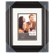 NielsenBainbridge Gallery Solutions Satin Portrait Picture Frame; 5'' x 7''