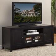 Alpine Furniture Vista TV Stand