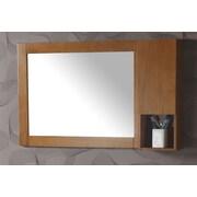 Legion Furniture 9'' Vanity Cabinet