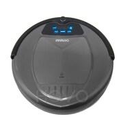 Infinuvo Robotic Vacuum Cleaner