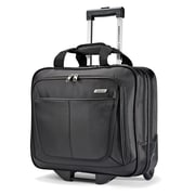 American Tourister Wheeled Mobile Office (61772-1041)
