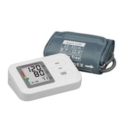 SmartHeart Automatic Digital Arm Blood Pressure Monitor (01-550)