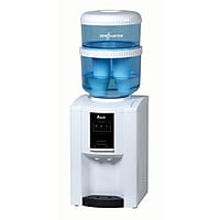 Avanti WDTZ000 Water Dispenser