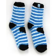 Me To We Snuggle Socks
