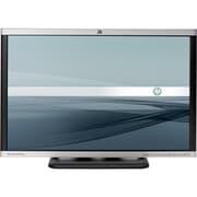 "HP Compaq Refurbished 22"" Wide-Screen TFT Display, 1680 x 1050"