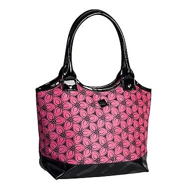 Ciao Ladies Ladies Cooler Bag, Fuschia