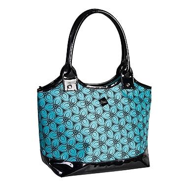 Ciao Ladies Ladies Cooler Bag, Mint
