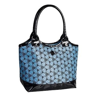 Ciao – Sac isotherme pour femmes, bleu