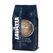 LAVAZZA Gold Selection Whole Bean Bag