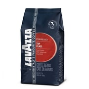 LAVAZZA Top Class Whole Bean Bag