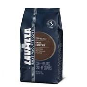LAVAZZA Grand Espresso Whole Bean Bag