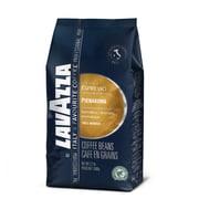 LAVAZZA Pienaroma Espresso Whole Bean Bag