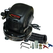 Rockford 1 Gallon Air Compressor