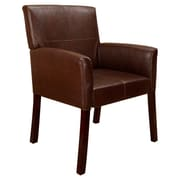 InRoom Designs Accent Arm Chair