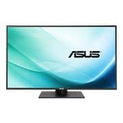 """ASUS PA328Q 32"""" LCD Monitor, Black"""