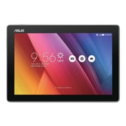 "ASUS  ZenPad 10 Z300C 10"" 2GB Tablet, Black"