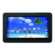 "Curtis ProScan PLT9602G 9"" 512MB Tablet"