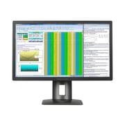"HP 27"" 5K Ultra HD 2880p LED-Backlit LCD Monitor - J3G14A8#ABA - Black"