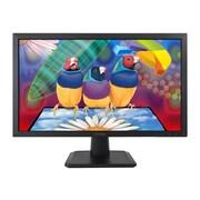 "ViewSonic VA2452SM-A 24"" 1080p FullHD LED-Backlit LCD Monitor, Black"