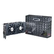 XFX AMD Radeon R9 380 GDDR5 PCI Express 3.0 4GB Dual Dissipation Graphic Card