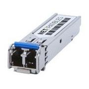 Netpatibles 100% Juniper Networks® Compatible 1000Base-LH SFP Transceiver Module (EX-SFP-1GE-LH-NP)