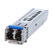 Netpatibles 100% Cisco® Compatible 100Base-FX Fast Ethernet SFP Transceiver Module (GLC-FE-100FX-NP)