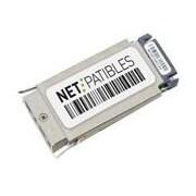 Netpatibles 100% Cisco® Compatible Transceiver Module (WS-G5484-NP)