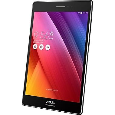 ASUS ZenPad S 8.0 Z580C 8