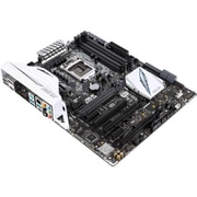 ASUS  Desktop Motherboard, Intel Z170 Chipset, ATX (Z170-A)